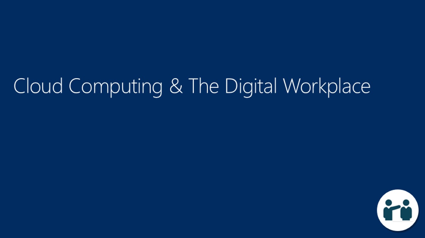 Cloud Computing & Digital Workplace.jpg