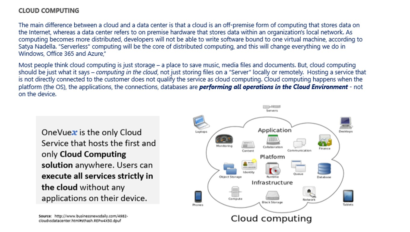 Cloud Computing II.jpg